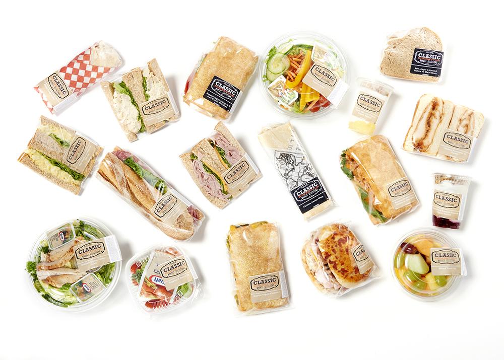 Food may1000514.jpg