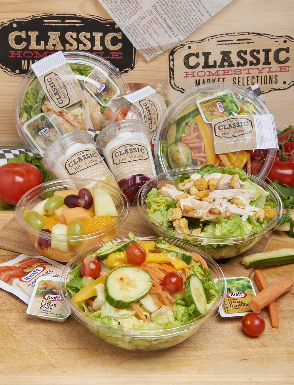 Food may1000690.jpg