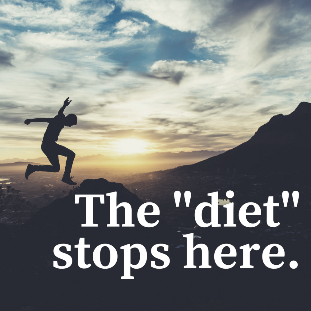 the _diet_ stops here..png