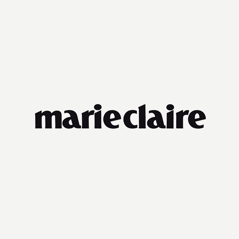 Best Balayage Highlights Marie Claire