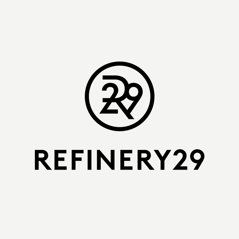 Trendy Perfect Hair New York City Refinery29