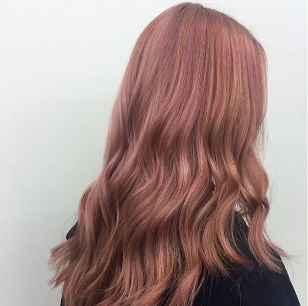 9.13_BeautyTreat_PeachHair.png