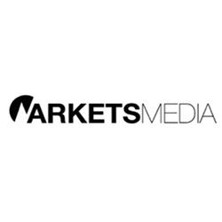 MarketsMedia.png