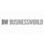 BusinessWorld.jpeg