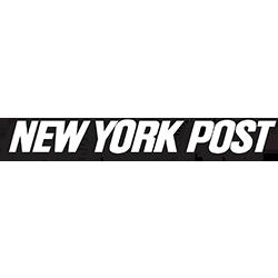 NYPost 2.png