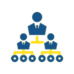About Quinnipiac Corporate Training