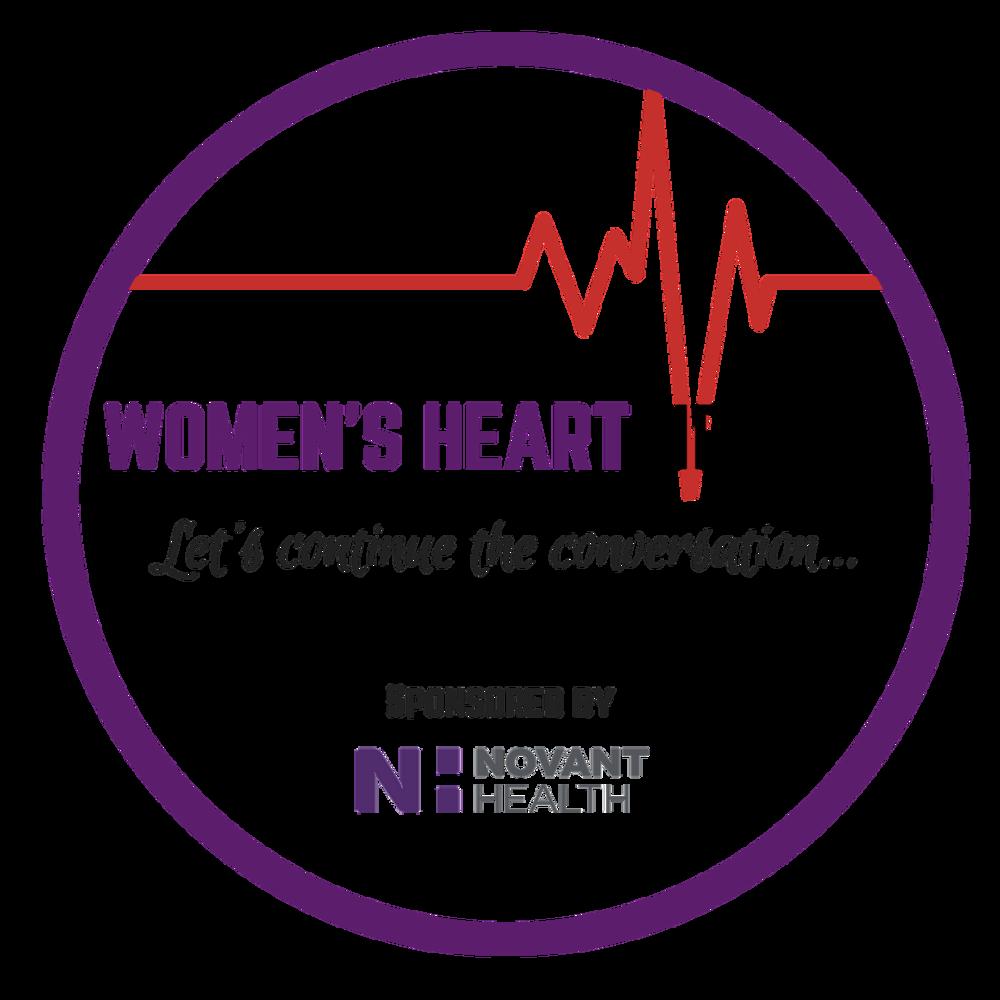 WOMEN'S HEART HEALTH (2).png