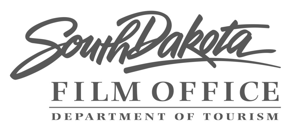 South Dakota Film Office