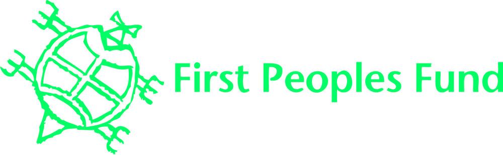 FPF-Horizontal-Logo.jpg