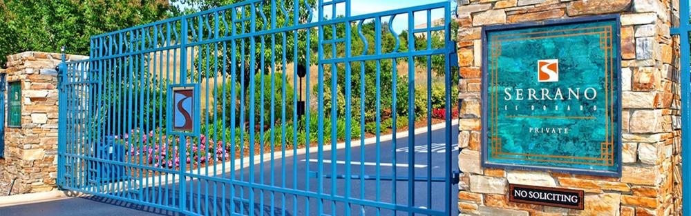 Serrano Gates.png