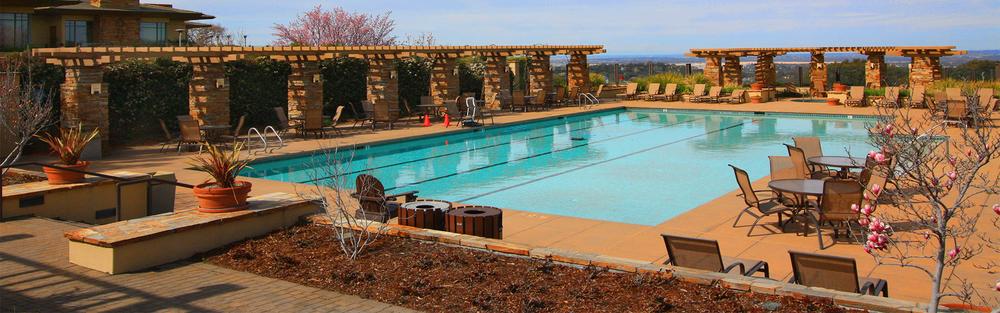 Serrano Pool.png