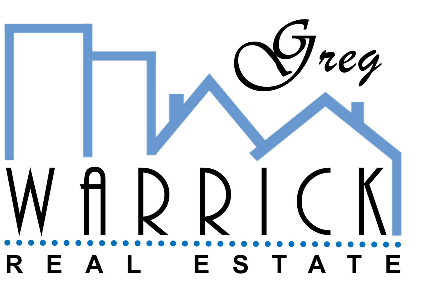 Greg Warrick Real Estate