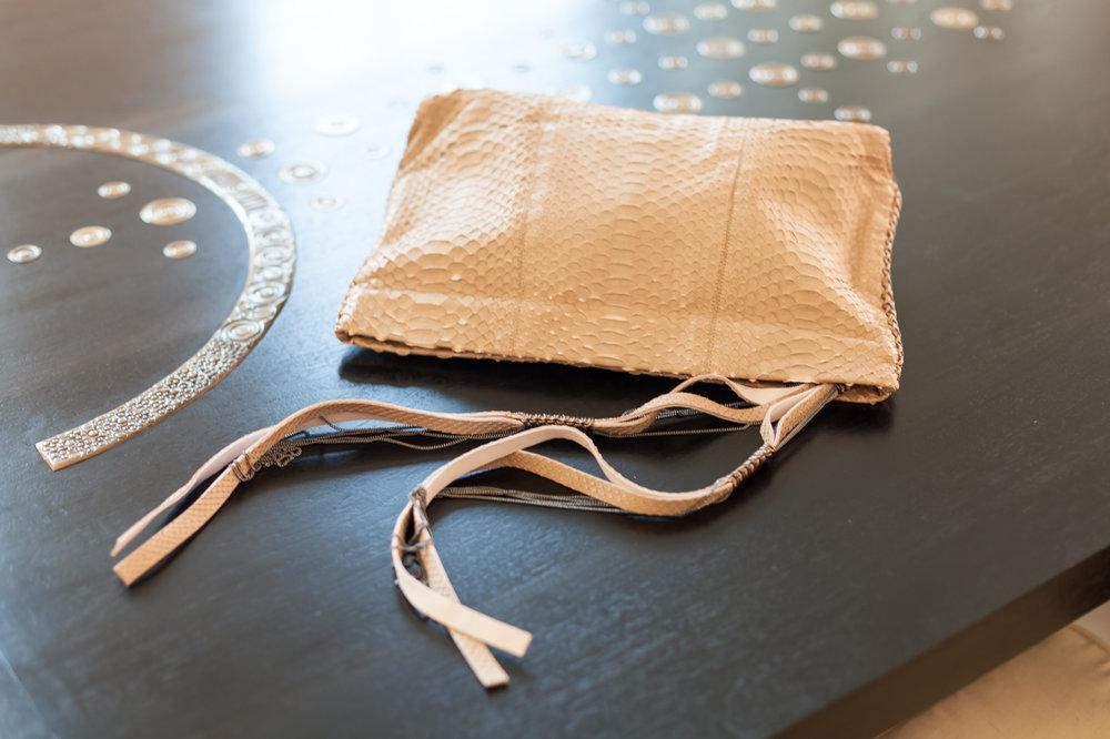 madame-scarlett-calista-crafts