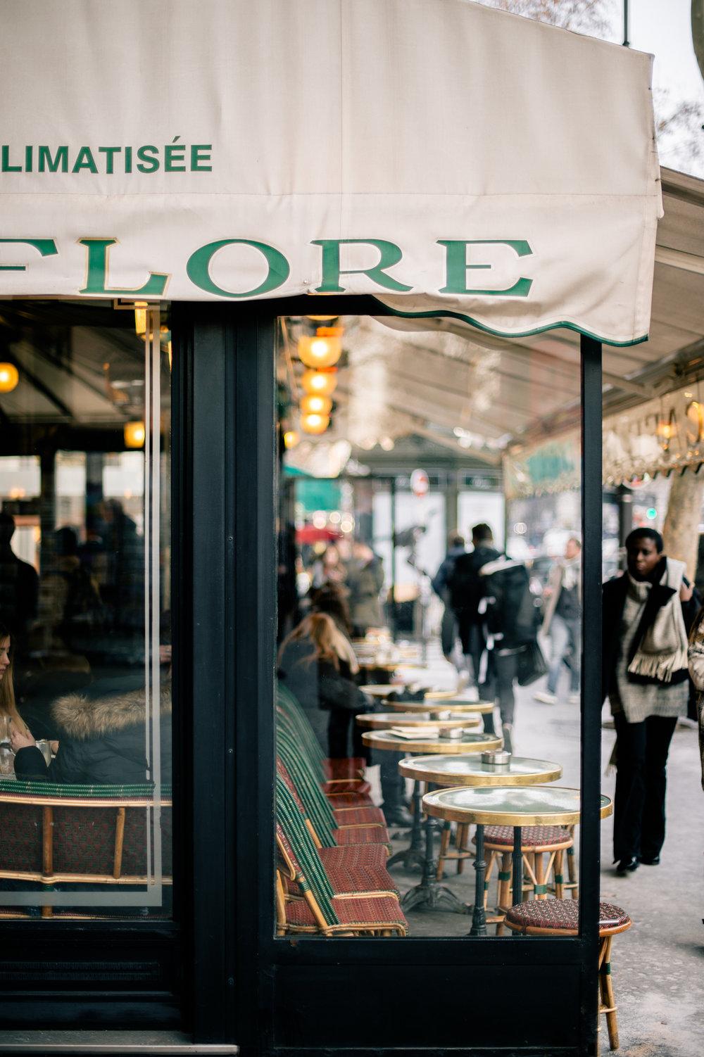 elisabeth-jones-hennessy-cafe-de-flore-paris-st-germain