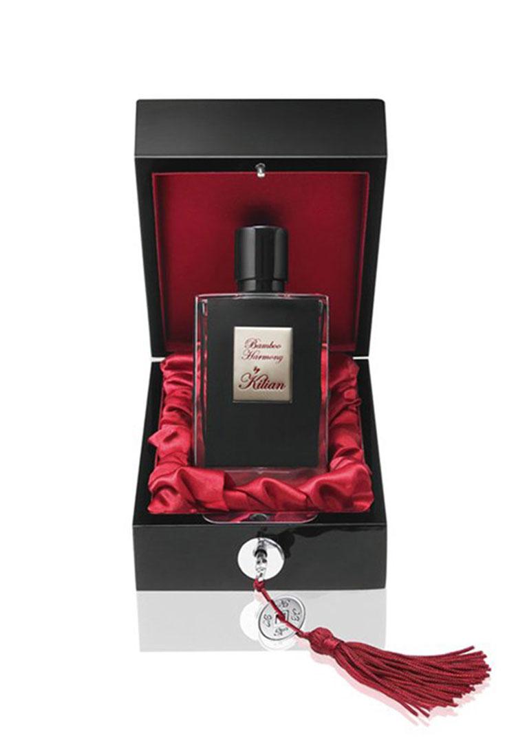 KILIAN   'Asian Tales - Bamboo Harmony' Refillable Fragrance Spray