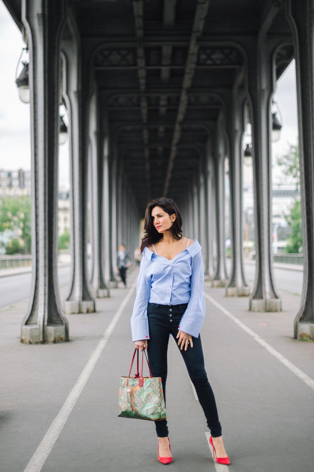paris20170511-2.jpg
