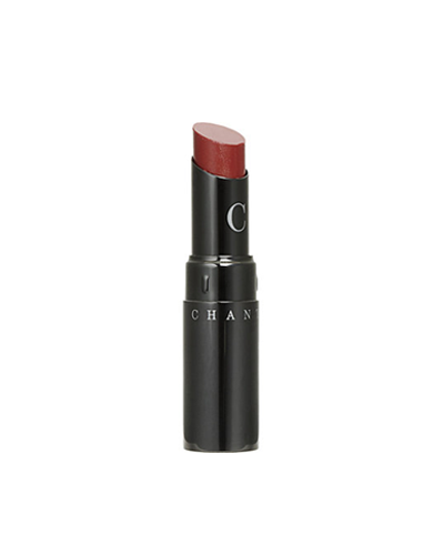 CHANTECAILLE  Lip Chic in Tea Rose