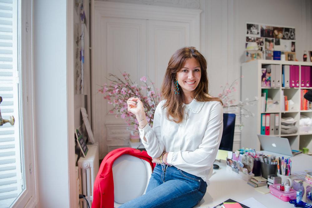 ElisabethJonesHennessy-Baby-Dior-Paris-07
