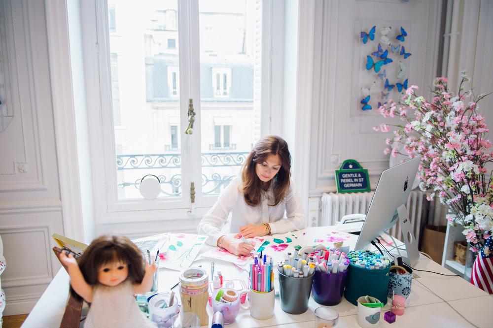 ElisabethJonesHennessy-Baby-Dior-Paris-06