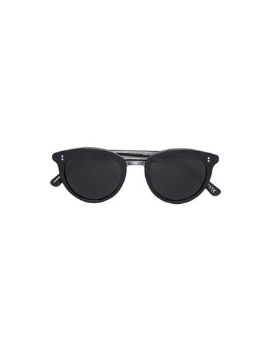 OLIVER PEOPLES 'Spellman' Sunglasses