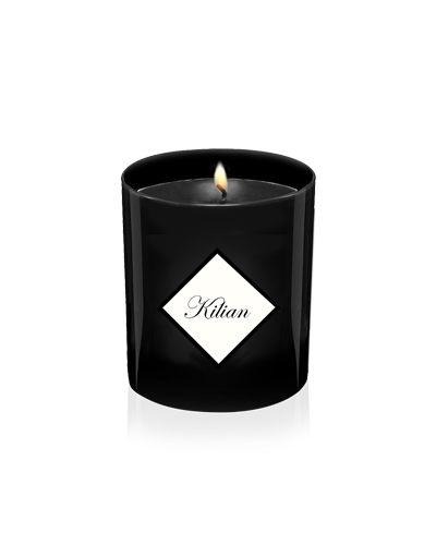 KILIAN  French Boudoir Scented Candle