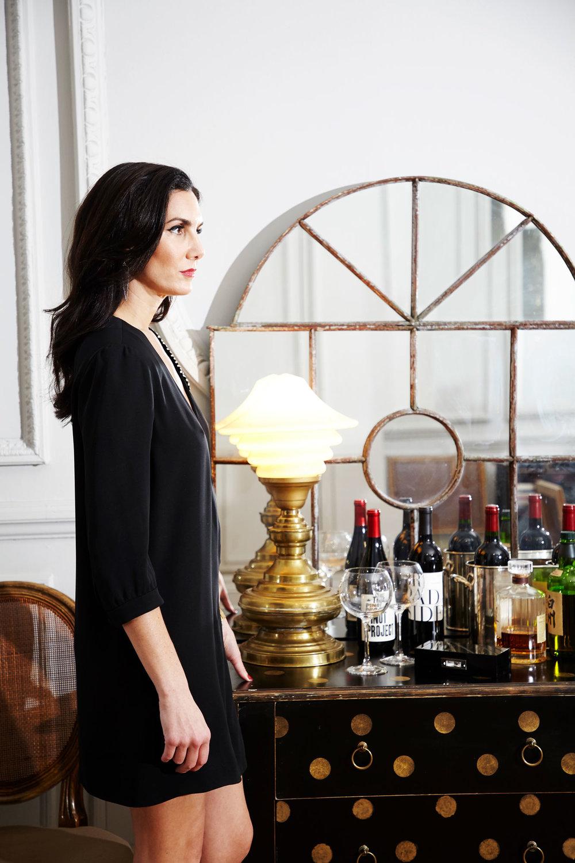 Elisabeth-Jones-Hennessy-Estee-Lauder-09.jpg