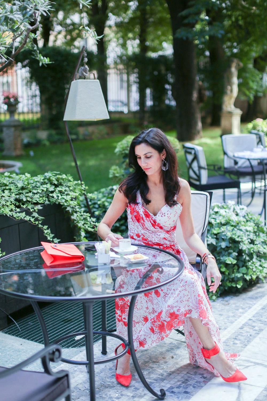 Elisabeth-Jones-Hennessy-Milan-Dolce-Vita-03.jpg