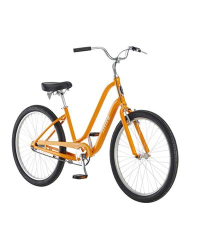SCHWINN  Women's Sivica 1 26'' Cruiser Bike