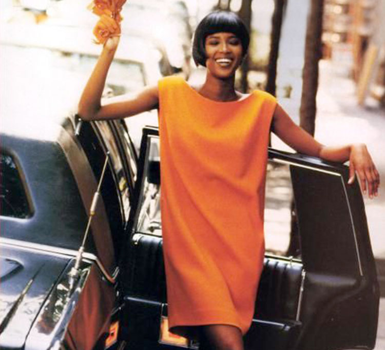 Elisabeth-Jones-Hennessy-Orange-Crush-03.jpg