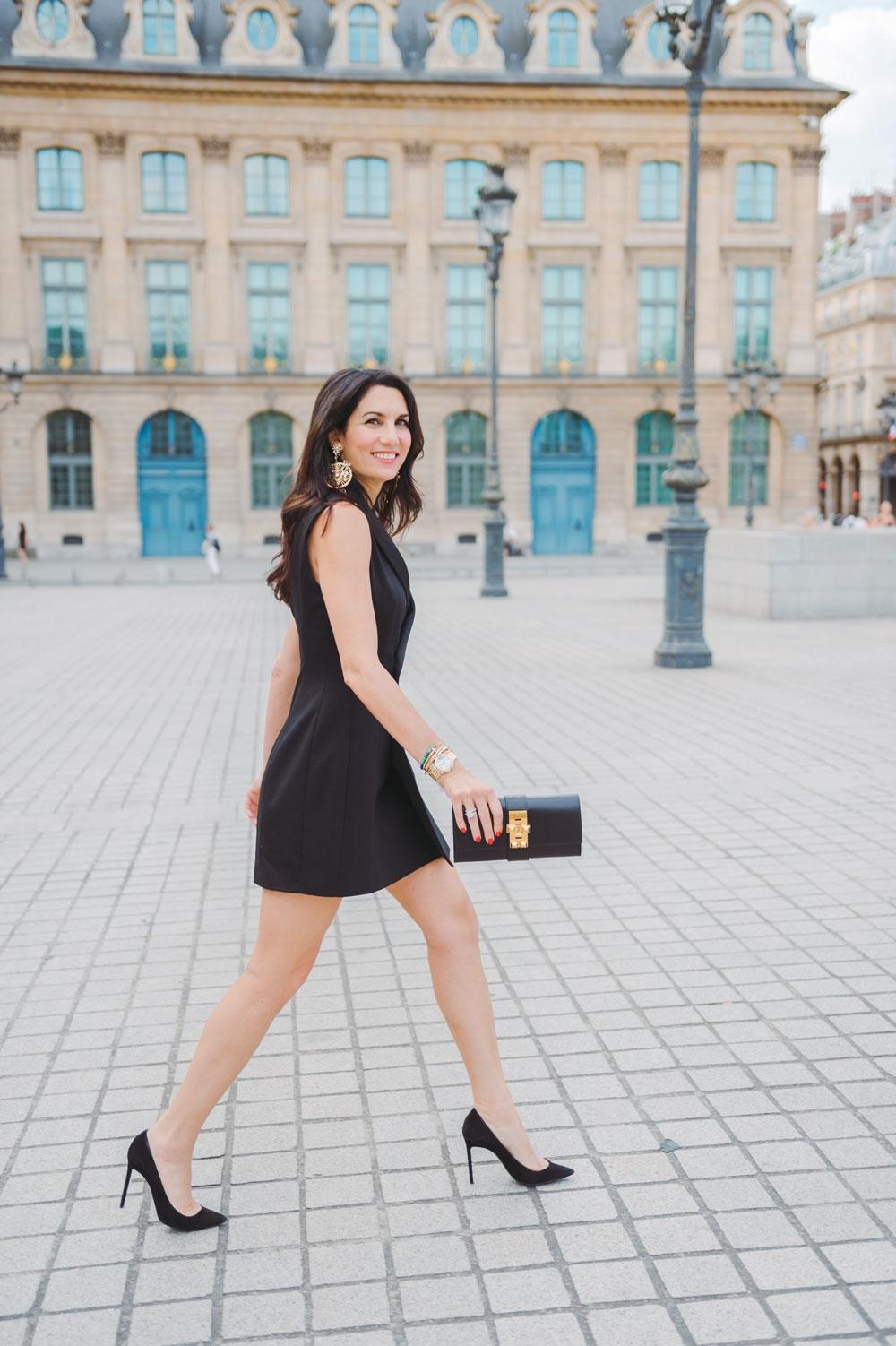 Elisabeth-Jones-Hennessy-Tuxedo-Vendome-04.jpg