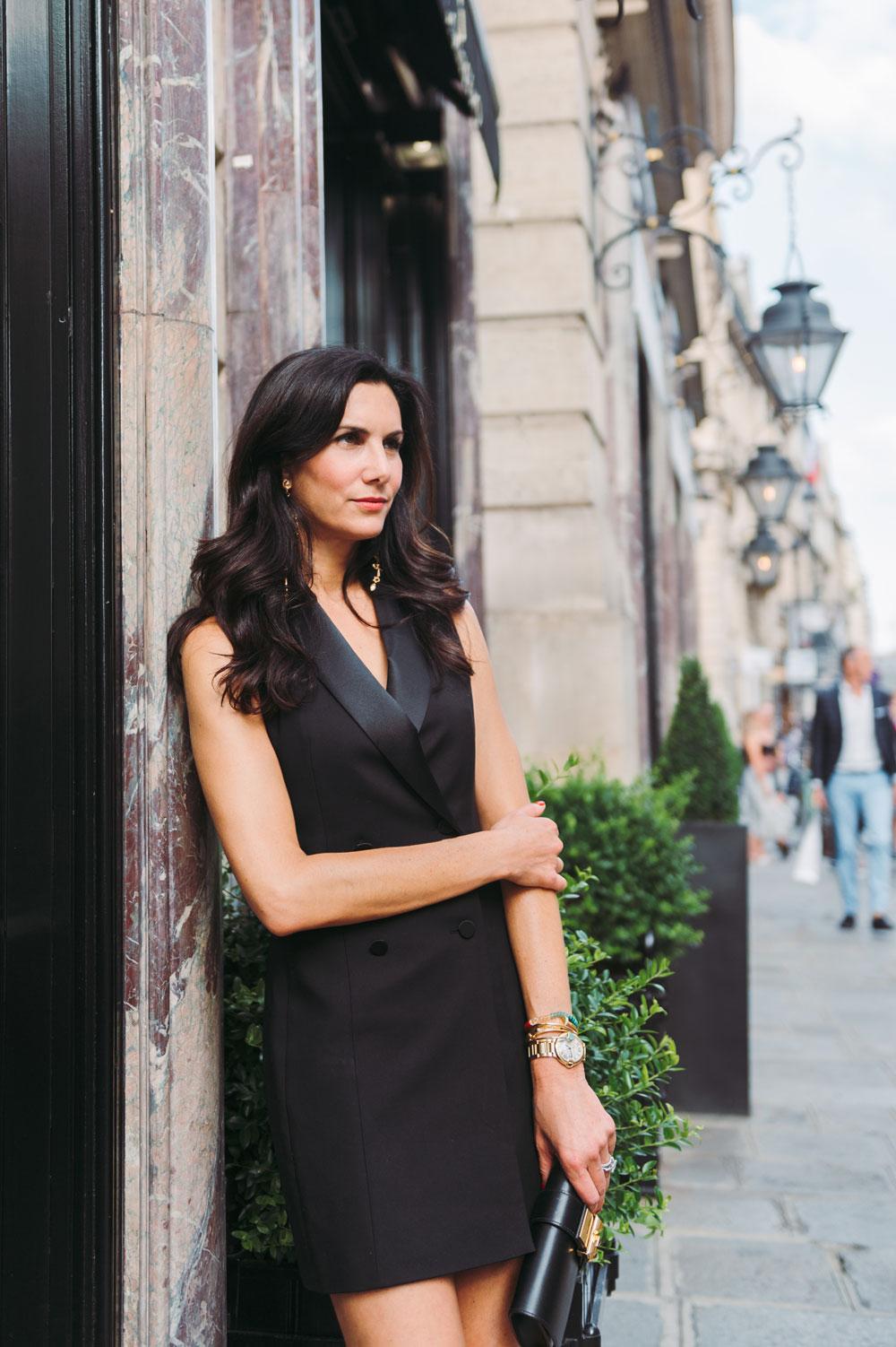 Elisabeth-Jones-Hennessy-Tuxedo-Vendome-06.jpg