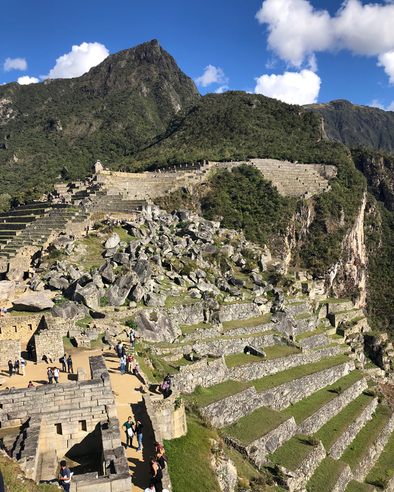 Elisabeth-Jones-Hennessy-Machu-Picchu-Peru-10.jpg