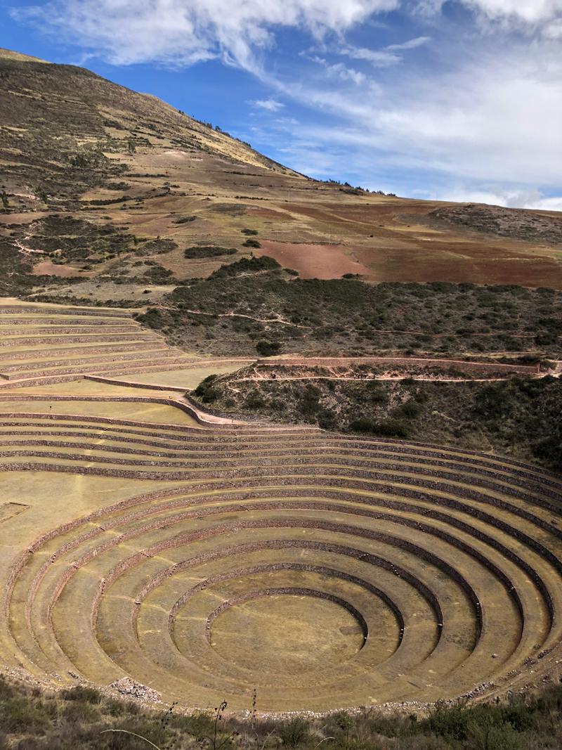 Elisabeth-Jones-Hennessy-Machu-Picchu-Peru-13.jpg
