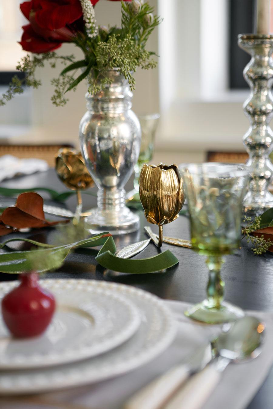 Elisabeth-Jones-Hennessy-Fete-Home-Holiday-11.jpg