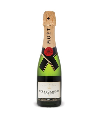 MOÊT & CHANDON  Imperial Brute Champagne
