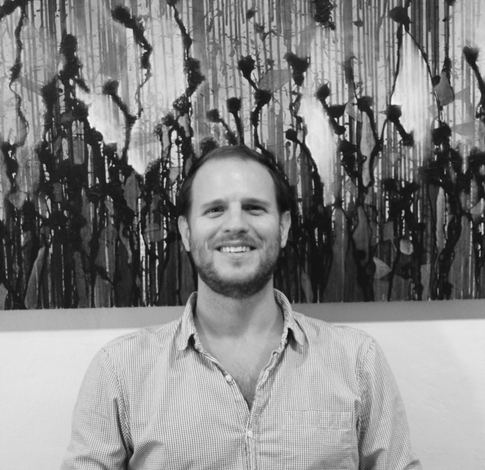 Julian Trussart - Managing Partner