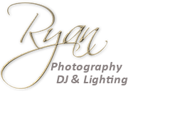 Nashville Wedding Photographers, DJ, Lighting