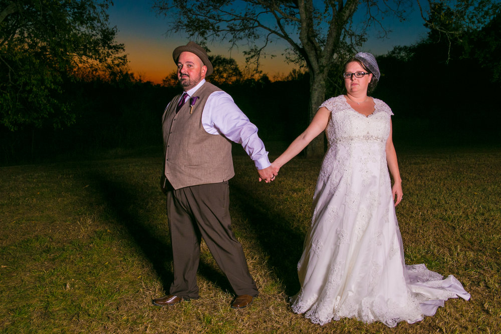 Nashville_Wedding_Photographers_DJ_Lighting_Bowling_Franklin (24 of 104).jpg