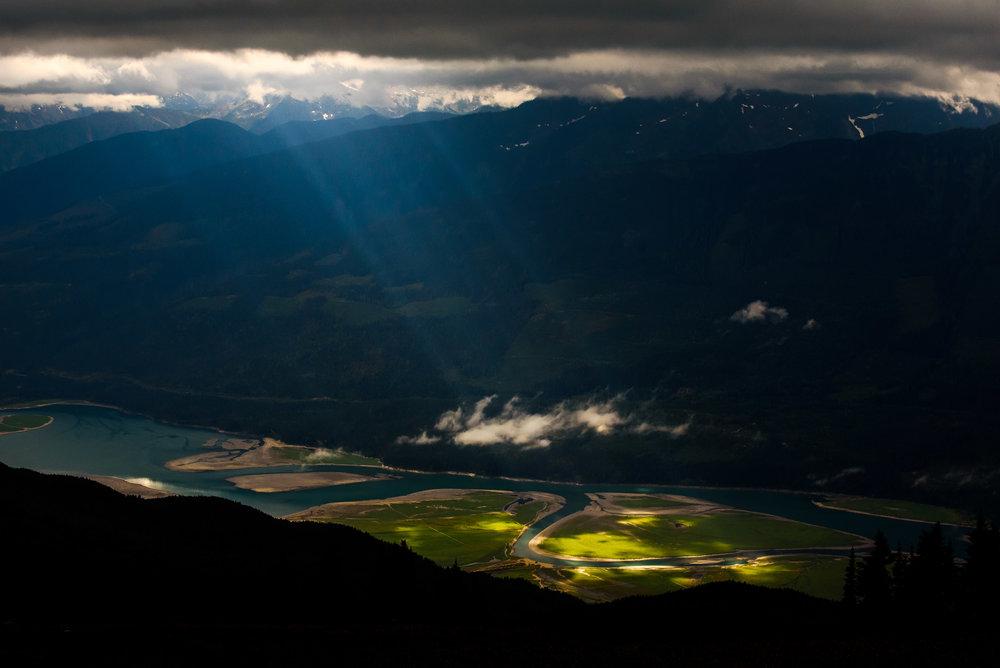 beautiful light.jpg