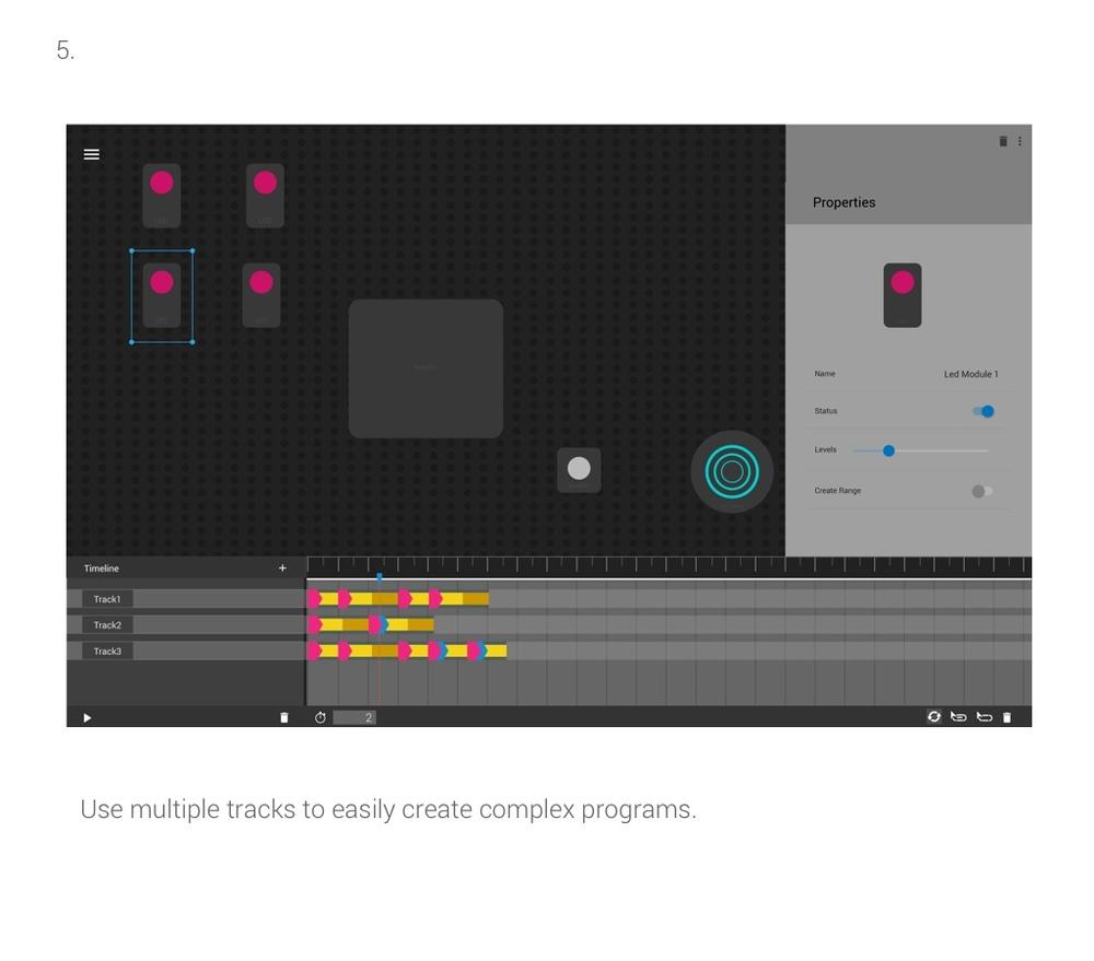 Desktop Copy 3.jpg