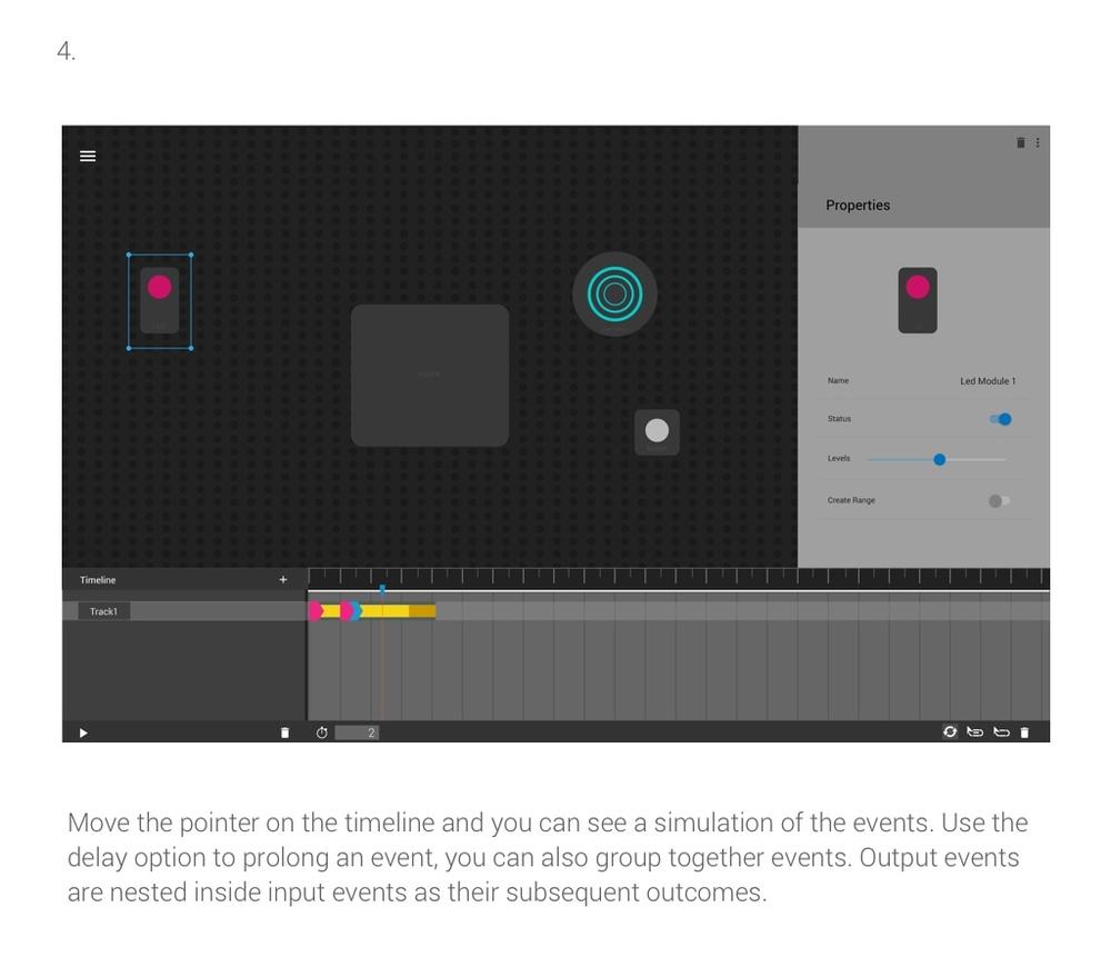 Desktop Copy 2.jpg