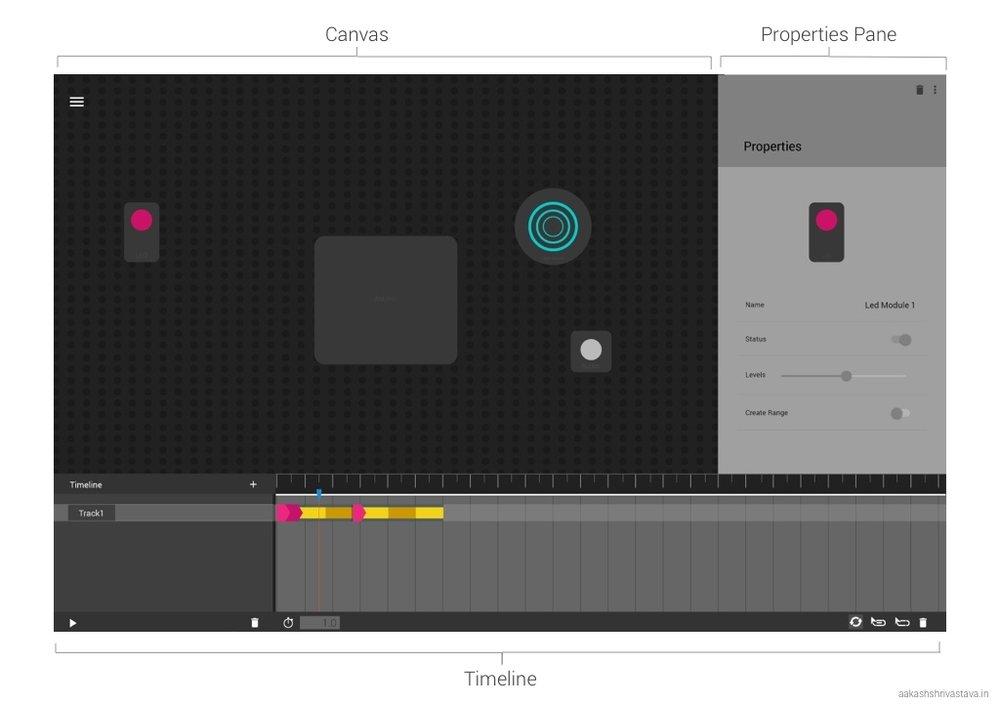 UI segments.jpg