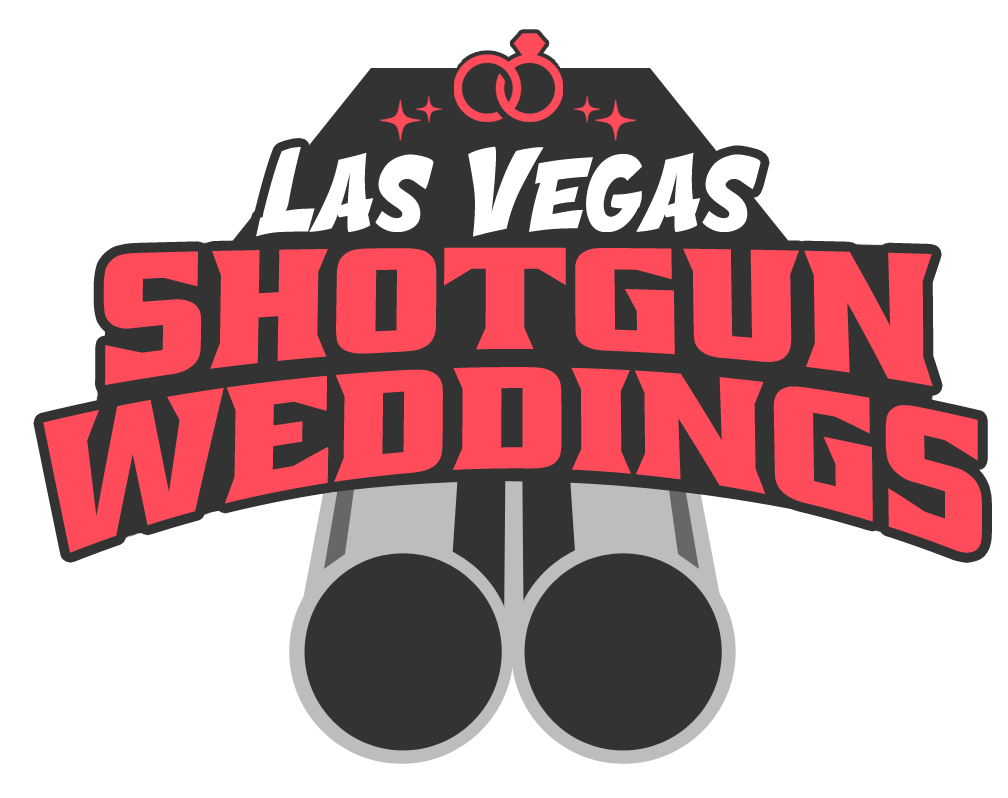 Las Vegas Shotgun Weddings
