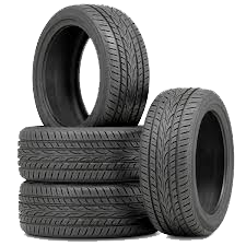 tire-stack-225x225.png