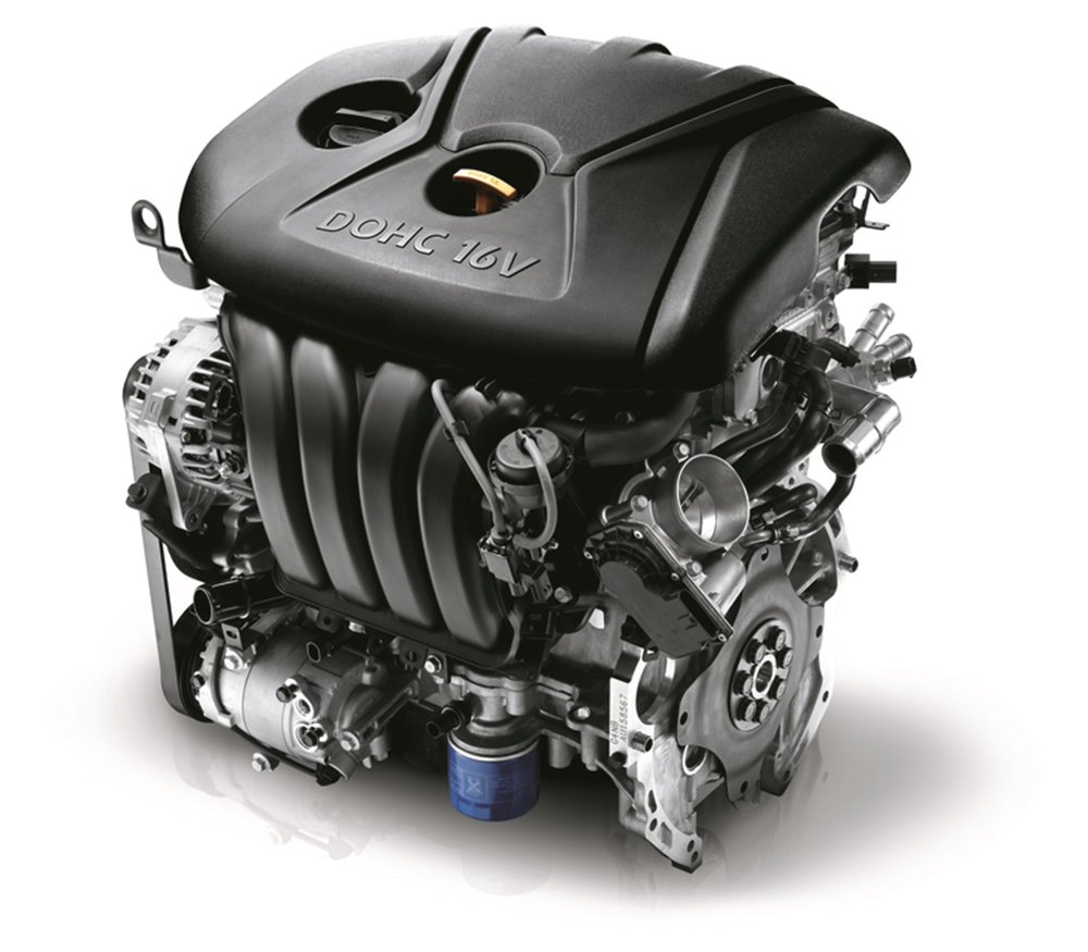 Engine_1_8_MPI.jpg