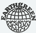 Earthgreen | Premium Humic Acid Products