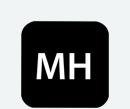 MH2.jpg