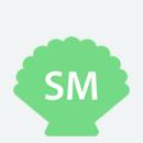 SMHeader.jpg