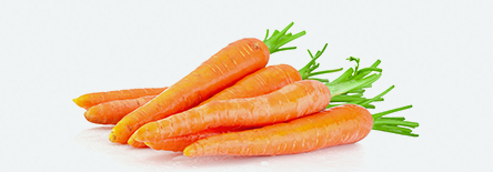 CarrotsPic.jpg