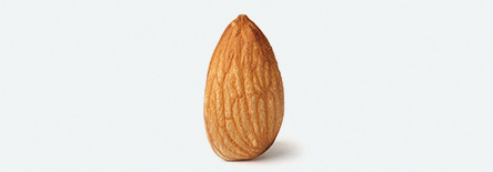AlmondsPic.jpg